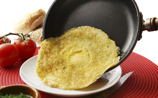 tortilla_francesa_2