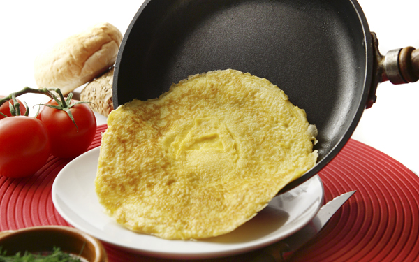 tortilla_francesa_2