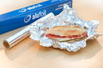 AlufoilSandwich-05-2