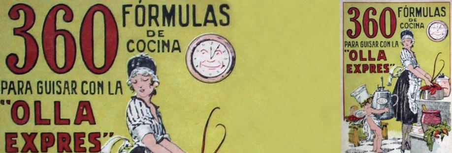 formulas_cocina_CBC