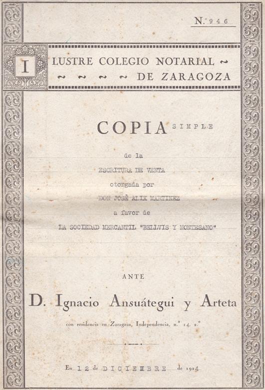 Patente-Olla-Expres-cbc-historia