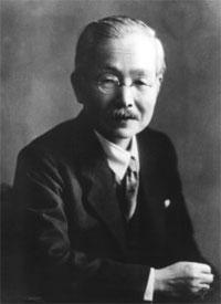kikunae_ikeda1
