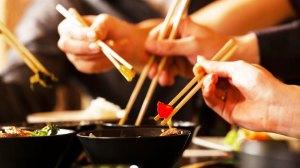 el-sindrome-del-restaurante-chino