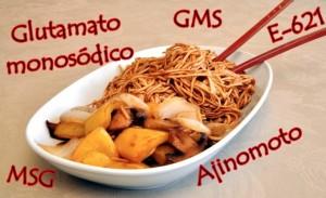 glutamato-monosodico-680x417