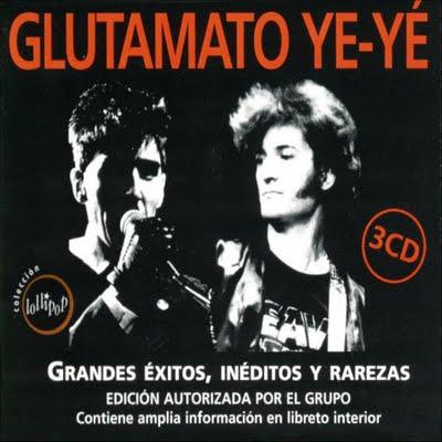glutamato_ye_ye_-_grandes_exitos_ineditos_y_rarezas