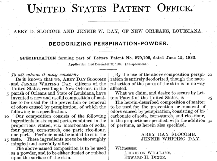 patente_us_279195