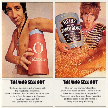 the_who-sell_out-frontal