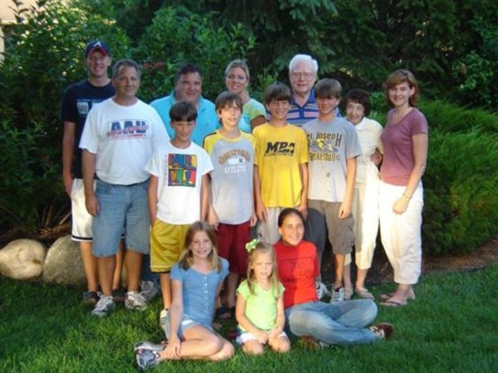 familia_ursprung_2006