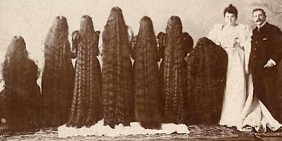 las-hermanas-sunderland