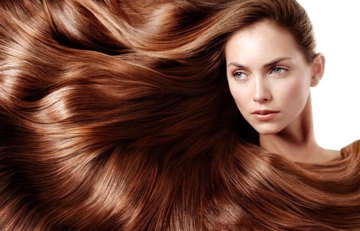 consejos-para-el-cabello-graso3