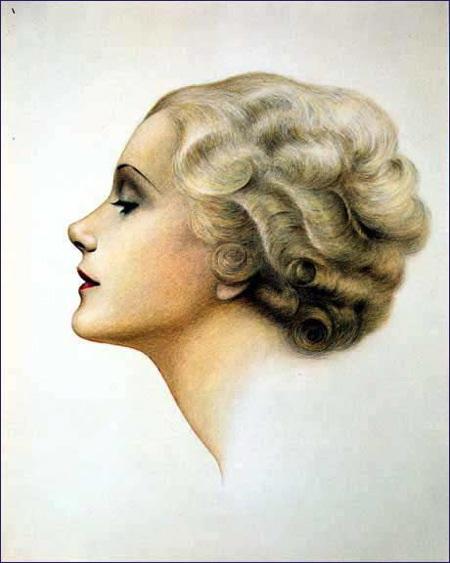 Olga Armstrong
