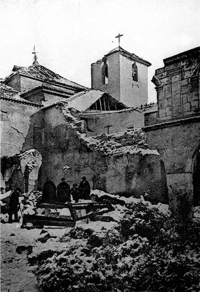 Alhama-iglesia-del-Carmen
