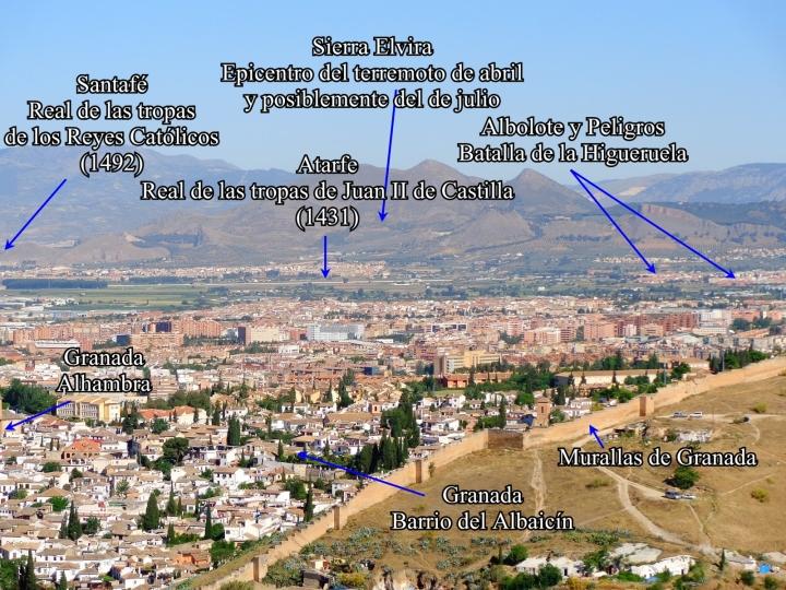 Atarfe_Granada