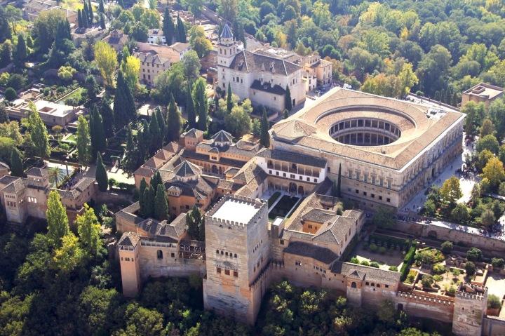 palacio_carlos_V
