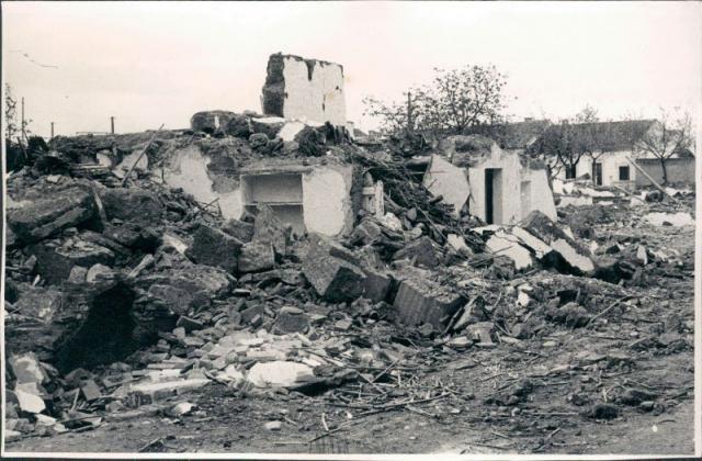 terremoto_albolote_1956